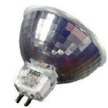 Ushio ESJ 85 watts 82V Lamp