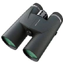 Vanguard 8x42 SDT Series Waterproof Binocular