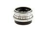 Nikon W-Nikkor C Rangefinder S Mount 35mm F/3.5 RF Lens (Used)