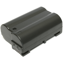 Promaster EN-EL15 XtraPower Lithium Ion 7.4V 1900 mAh Battery for Nikon - FREE GIFT with Qualifying Purchase