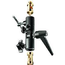 Manfrotto Swivel Umbrella Adapter (Lite-Tite)