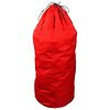 Large Rag Bag (Red)