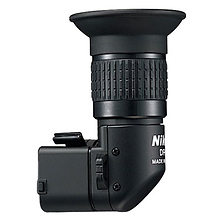 DR-6 Right Angle Viewfinder Image 0