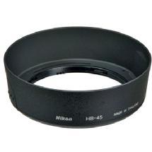 Nikon HB-45 Lens Hood for 18-55mm f/3.5-5.6 Lens