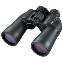 Nikon 7x50 Action VII Binocular