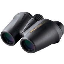 Nikon 12x25 ProStaff ATB Binocular