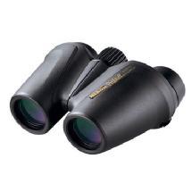 Nikon 8x25 ProStaff ATB Binocular