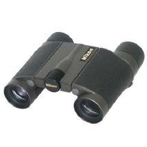 Nikon 8x20 Premier LX Compact Binoculars