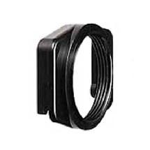 Nikon DK-22 Eyepiece Adapter for DG-2