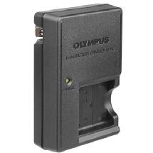Olympus LI-41C Battery Charger