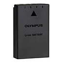 PS-BLS1 Rechargable Lithium-Ion Battery for Select Olympus Cameras