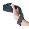Op Tech | SLR Wrist Strap (Black) | 6701062