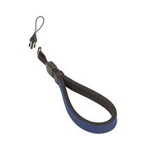 OpTech QD Cam Strap (Navy Blue)