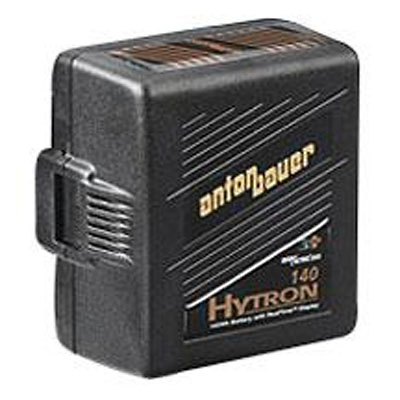 Digital HYTRON 140 Battery Image 0