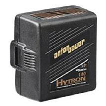 Anton Bauer Digital HYTRON 140 Battery