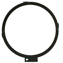 Filter Frame for the 1k 1000 Watt Studio Fresnel Light Unit Image 0