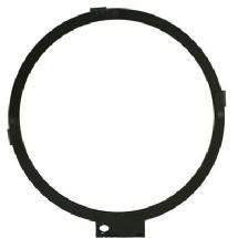 Arri Filter Frame for the 1k 1000 Watt Studio Fresnel Light Unit