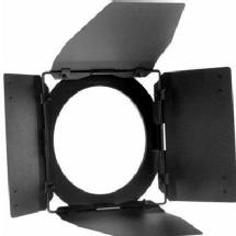 Arri Four Leaf Barndoor for  Arrilite 650 & 1000 Lights