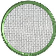 Arri 7-1/4' Full Single Scrim for the Arrilite 650 & 1000 Lights