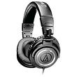 ATH-M50 Professional Studio Monitor Headphones