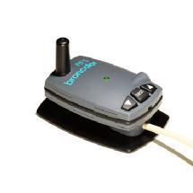Broncolor RFS Radio Slave Transceiver