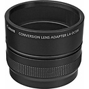 LA-DC58K Conversion Lens Adapter for Canon G10 & G11 Digital Camera