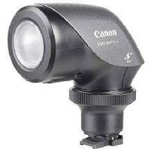 Canon Video Light VL-5