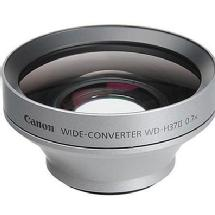 Canon WD-H37C II Wide Converter Lens