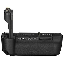 Canon BG-E6 Battery Grip for 5D Mark II Camera