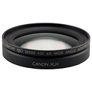 0.6X Wide Angle Adapter Lens for Canon XL-1, XL-1S & XL-2 Camcorders