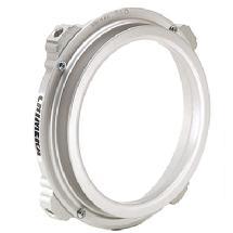 Chimera 4 Pole Aluminum 6-5/8