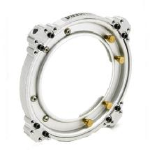 Chimera 4 Pole Aluminum Speed Ring for Lowel Omni Light