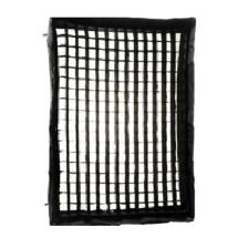 Chimera Soft Egg Crates Fabric Grid (40 Degrees) - Extra Small