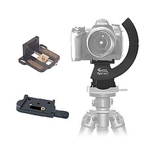 Digital PRO-SV Bracket Kit Image 0