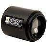 SensorScope Cleaning System - Digital SLR Sensor Cleaning Kit