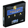 Archival Gold DVD-R 10-Pack Wallet