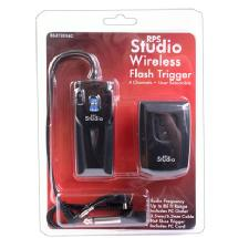 RPS Studio Wireless Flash Trigger Kit