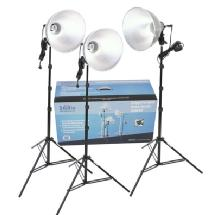 RPS Studio 1500 Watt 10