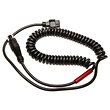 Jackrabbit II to UNI400JR Battery Cable