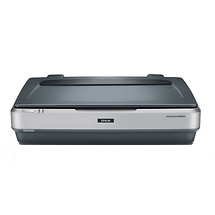 Epson Expression 10000XL Photo Scanner