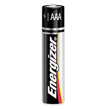 AAA Alkaline Battery (Single) Image 0