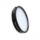 72mm ExpoDisc Digital White Balance Filter