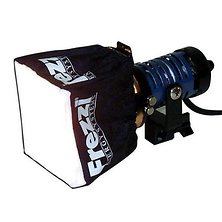 Original Soft Box for Mini Video Light Systems Image 0