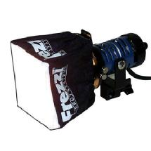 Frezzi Original Soft Box for Mini Video Light Systems