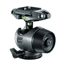 Gitzo GH1780QR Series 1 Quick Release Center Ball Head with Bubble Sphere