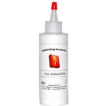 Hahnemuhle 4 oz. Framing Glue Bottle