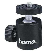 Hama Medium Compact Ballhead