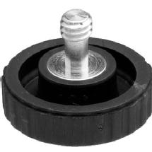 Hama Tripod Camera Screw - 1/4