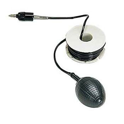 Air Bulb Remote Control Release 30 ft. Image 0