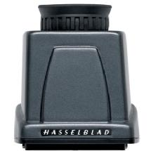 Hasselblad HVM Waist Level Viewfinder for H Series Cameras